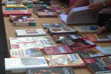 Liberacion masiva libros pucelaproject