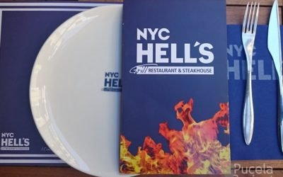 NYC Hells carta pucelaproject