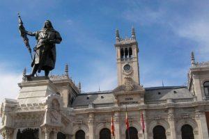 Por que Pucela es Valladolid
