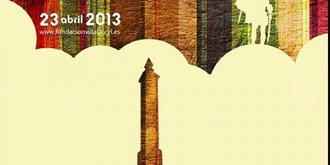 Programa Dia Villalar 2013 Pucelaproject