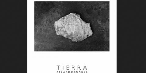 Ricardo Suarez Tierra pucelaproject