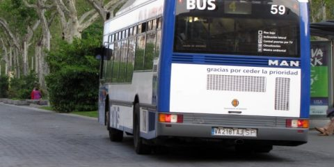 autobus auvasa pucelaproject