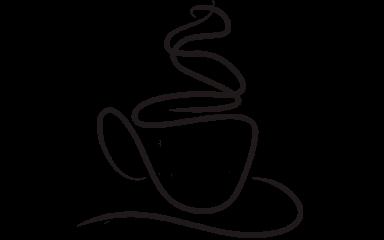 cafes pendientes en valladolid pucelaproject