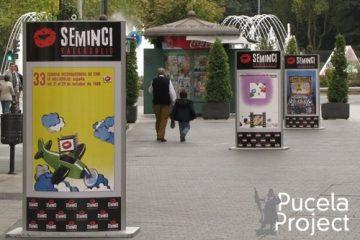entradas seminci 2012 pucelaproject