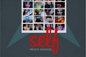 exposicion self pucelaproject