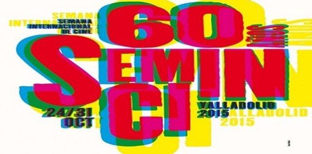 Exposición Valladolid de Cine Seminci