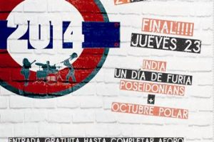 final fonorama 2014 pucelaproject
