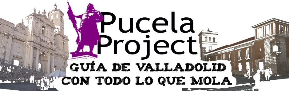 Pucela Project