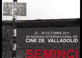 seminci 2011 pucelaproject premiados