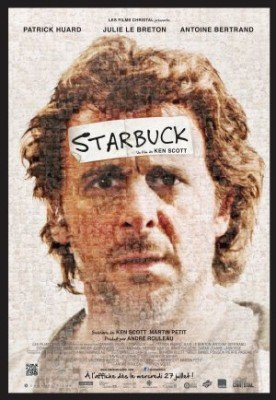 starbuck pucelaproject