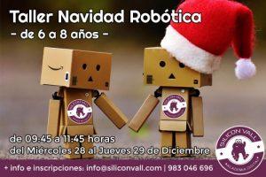 talleres-naviden%cc%83os-robotica-pucelaproject