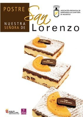 tarta-san-lorenzo