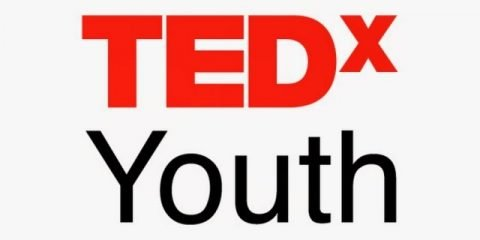 tedxyouth valladolid