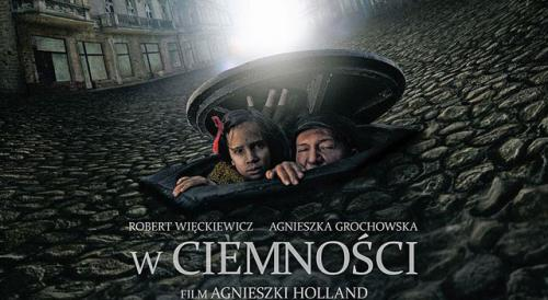 w_ciemnosci_holland pucelaproject