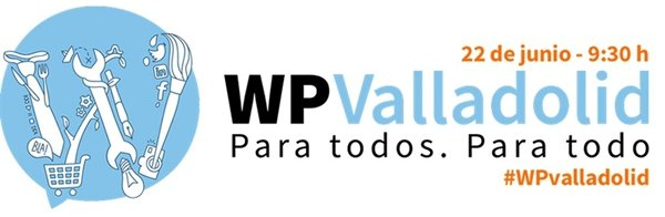 wordpress valladolid pucelaproject