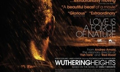 wuthering-heights-pucelaproject