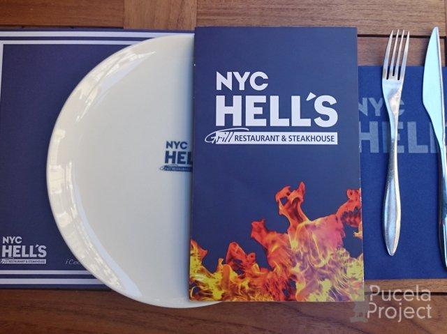 NYC Hells carta pucelaproject