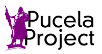 Pucela Project logo