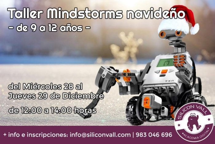 taller-mindstorms-pucelaproject