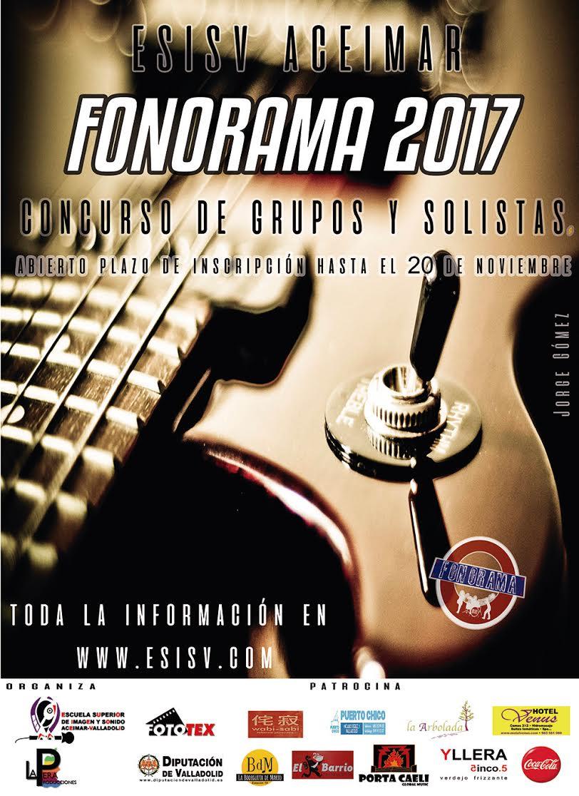 fonorama-2017