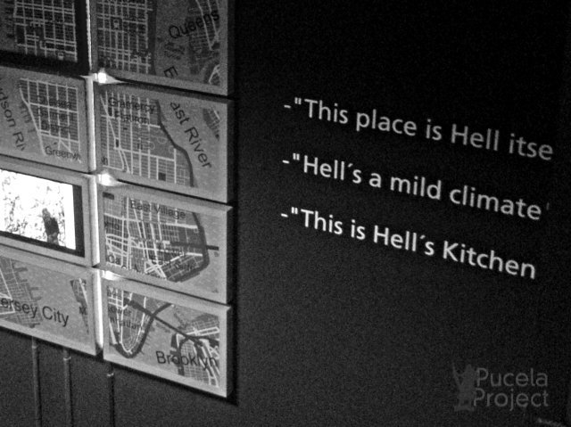 hells nyc map pucelaproject