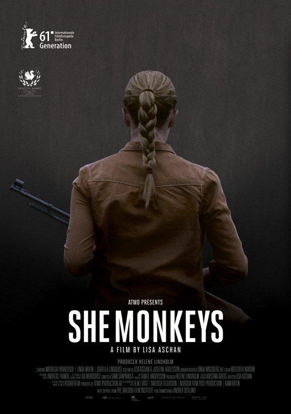 she_monkeys_pucelaproject