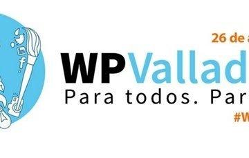 Evento Wordpress en Valladolid 2014